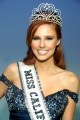 Alyssa Campanella Miss California 2011.jpg